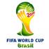 Календарь чемпионата мира по футболу 2014 года